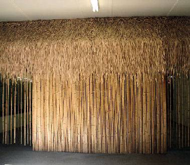 ornamental bamboo fence.htm bamboo rolled fence  bamboo rolled fence